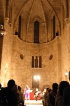 Music in Rhodes Festival