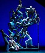 Rodin – Boris Eifman Ballet