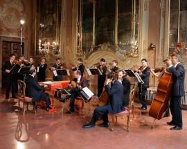 venice_baroque_orchestra
