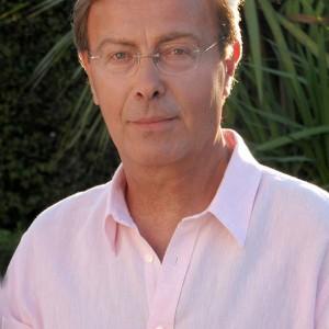 Janis Vakarelis
