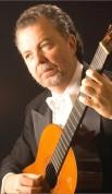 Manuel Barruecco & Cuarteto Latinoamericano